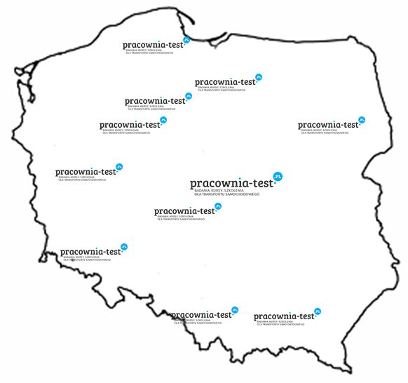 mapa-pracowni-test