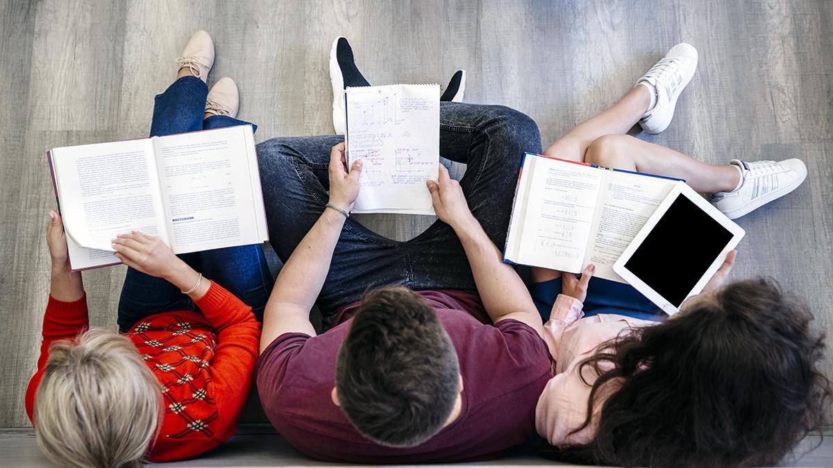 Certyfikat-Kompetencji-Zawodowych-CPC-pracownia-test (2)