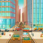 Jak założyć firmę transportową - Pracownia Test