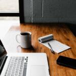 Jak się przygotować do certyfikatu kompetencji zawodowych