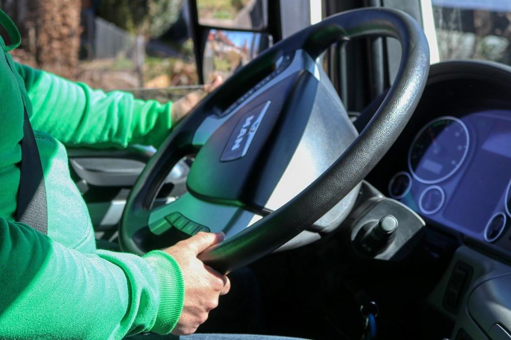 badania psychologiczne kierowców
