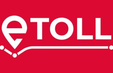 e-toll logo