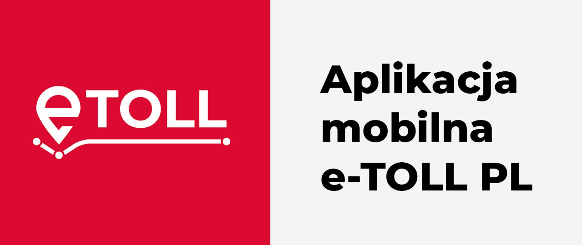 apliakcja-e-toll